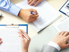 逸富国际期货2019年10月份交易合约更换通知